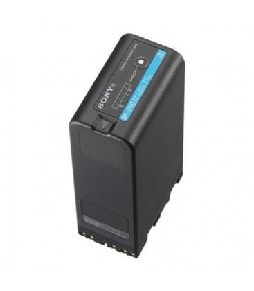 Sony BP-U90 - Lithium-ion Battery