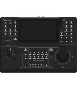 Panasonic AW-RP150GJ - PTZ Control Panel
