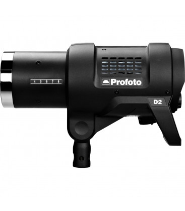 Profoto P901013 - D2 1000 AirTTL