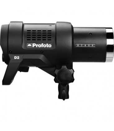 Profoto P901017 - D2 1000/1000 AirTTL Duo Kit