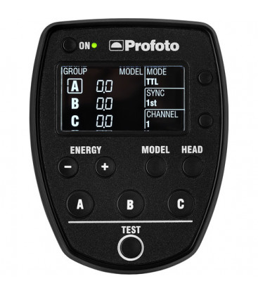 Profoto P901045 - Air Remote TTL-Sony