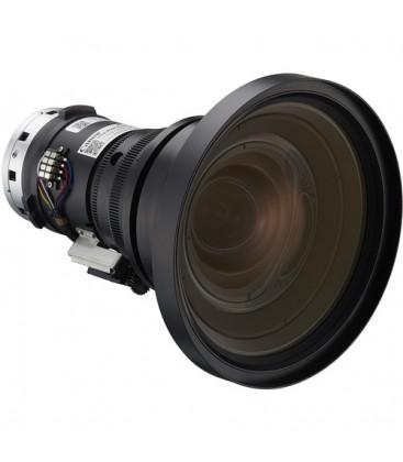 Canon 0951C001 - Canon LX-IL01UW Projector Lens