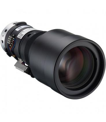 Canon 0945C001 - Canon LX-IL06UL Projector Lens