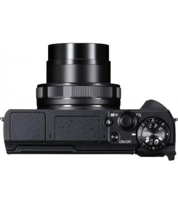 Canon 3070C002 - Powershot G5 X Mark II