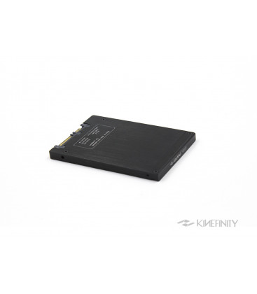 Kinefinity KF-MAG-500 - KineMAG 500GB