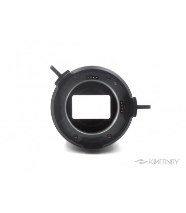Kinefinity KF-APT-6 - PL Mounting Adapter II