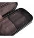 Falcon Eyes 290711 - Case BGE-12L 120 cm for Flex Panels
