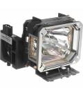 Canon 2396B001 - Canon RS-LP04 Lamp Unit for SX7 / X700