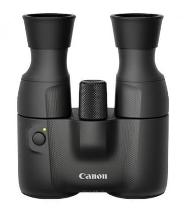 Canon 3640C005 - Binoculars 10 x 20 IS