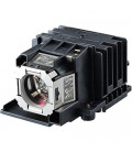 Canon 8377B001 - Canon RS-LP08 Lamp Unit