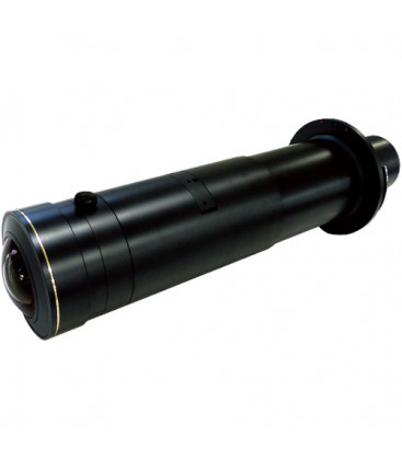 "Panasonic ET-D3LEF70 - Optical ""Fisheye"""