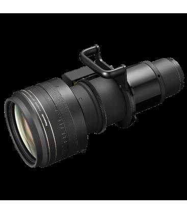 Panasonic ET-D3QT500 - Interchangeable lens for PT-RQ50K projector