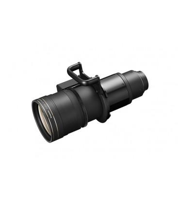 Panasonic ET-D3QT600 - Interchangeable lens for PT-RQ50K projector
