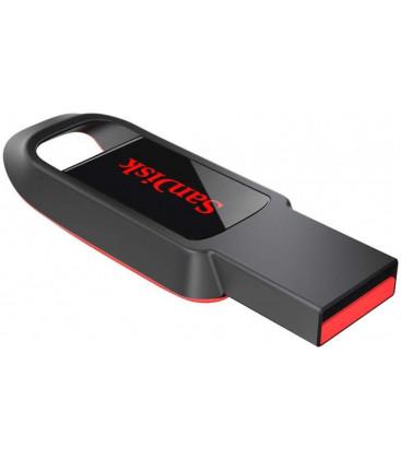 Sandisk SDCZ61-064G-G35 - Cruzer Spark 64GB black