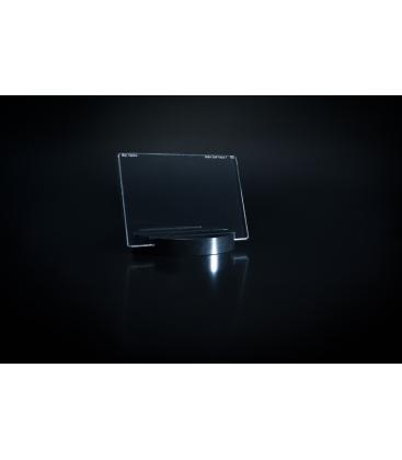 IBE optics 500000002785 - Aesthetic Filter
