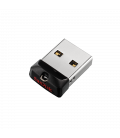 Sandisk SDCZ33-016G-G35 - USB Cruzer Fit 16GB without Cap