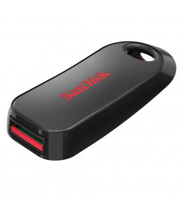 Sandisk SDCZ62-016G-G35 - Cruzer Snap USB 16GB