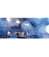 IBE optics 500000002803 - Aesthetic Filter