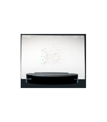 IBE optics 500000002807 - Aesthetic Filter