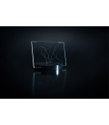 IBE optics 500000002808 - Aesthetic Filter