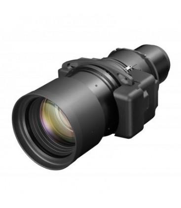 Panasonic ET-EMT800 - Interchangeable lens for LCD projectors