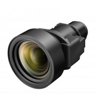 Panasonic ET-EMW500 - Interchangeable lens for LCD projectors