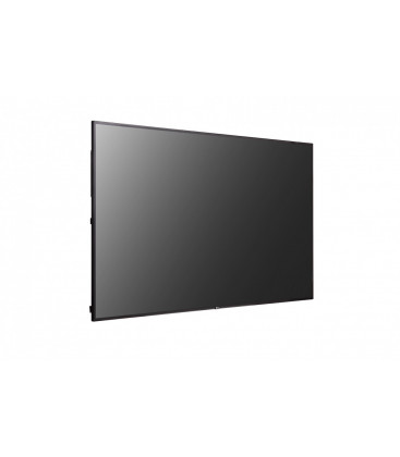 """Panasonic TH-86CQ1W - 217 cm (86"""") UHD LCD screen"""