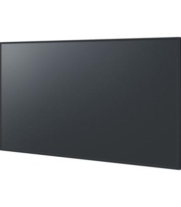 "Panasonic TH-55EQ1-IR - 139 cm (55"") UHD LCD screen"