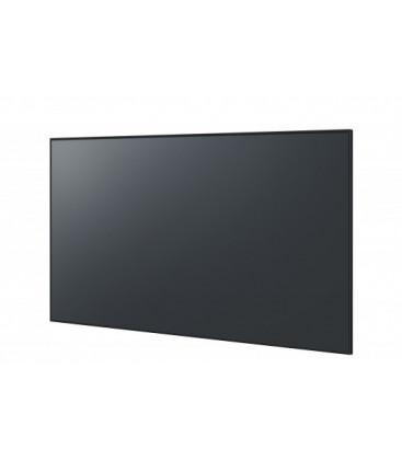 """Panasonic TH-86SQ1-IR - 217 cm (86"""") UHD LCD screen"""