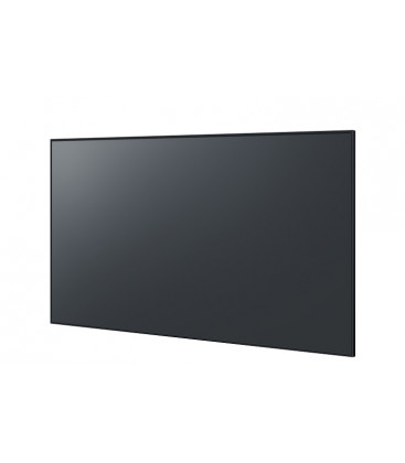 Panasonic TH-86EQ1W - 86 inch, UHD LCD Display