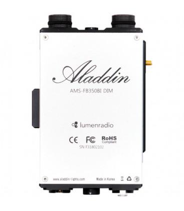 Aladdin FB350BIDIMVM - Dimmer including V-Mount Dual Power