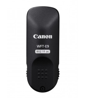 Canon 3830C003 - WFT-E9 Wireless File Transmitter