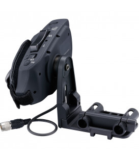 Canon 1754C001 - Shoulder Style Grip Unit SG-1
