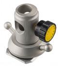 Lightstream DLR-LOCK - Sliding lock