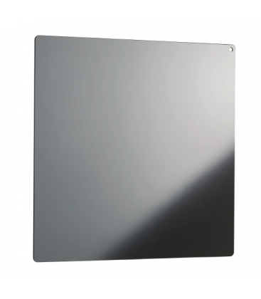 Lightstream DLR1-50x50 - 50x50cm Lightstream reflector