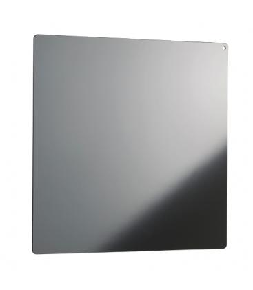 Lightstream DLR1-50x50 - 50x50cm Lightstream reflector