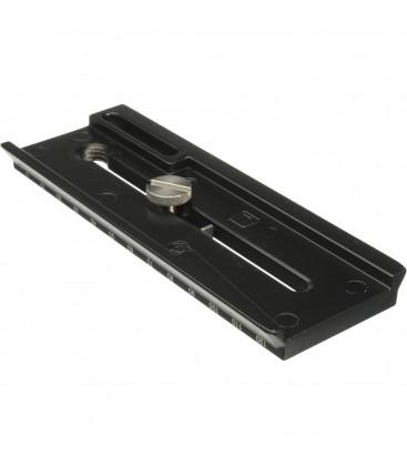 Sachtler 0164 - Sideload plate S