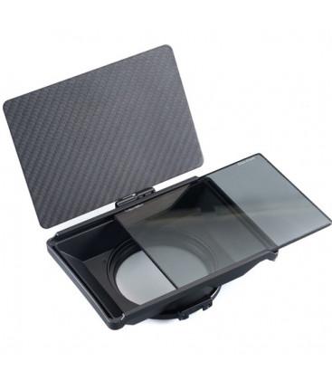 Tilta MB-T15 - Tiltaing Mini Clamp-on Matte Box