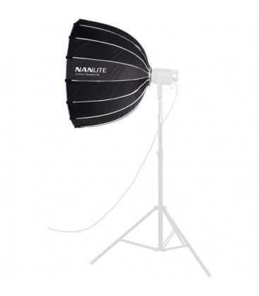 Nanlite SB-PR-90 - Parabolic softbox 90CM