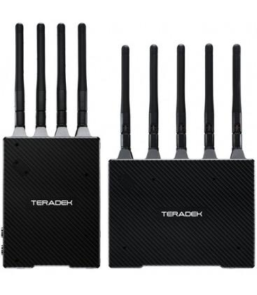 Teradek TE-10-2110 - Bolt 4K 1500 TX/RX