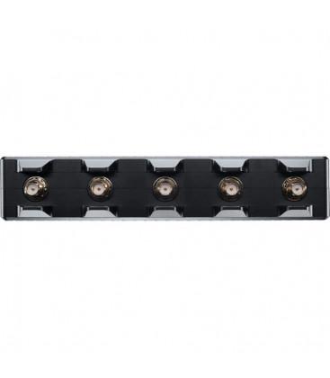 Teradek TE-10-2119-G - Bolt 4K MAX 12G-SDI/HDMI Wireless TX/RX (G-Mount)