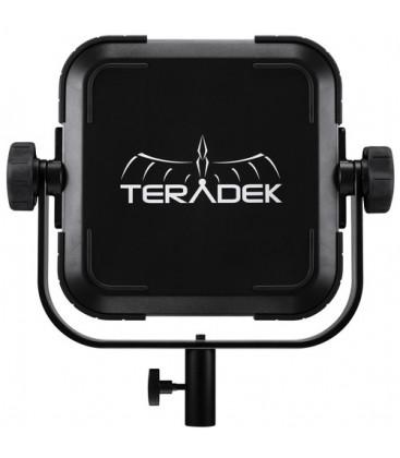 Teradek TE-10-2120-G - Bolt 4K MAX 12G-SDI/HDMI Wireless TX/RX Delux