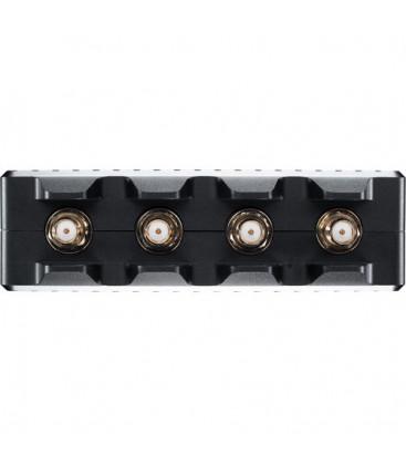 Teradek TE-10-2121-V - Bolt 4K MAX 12G-SDI/HDMI Wireless TX (V-Mount)