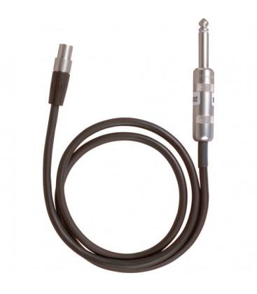 Shure BLX188E-M17 - BLX188 Dual Bodypack Sys W/ TWO WA302 662-686 MHz