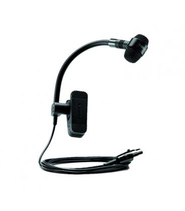 Shure BLX14RE/P98H-M17 - BLX14R Instrument System W/ PGA98H 662-686 MHz
