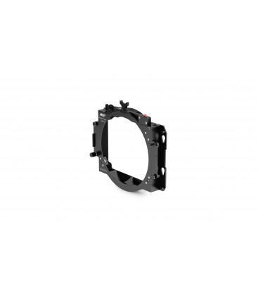 Arri K2.0014745 - Diopter Stage 138mm
