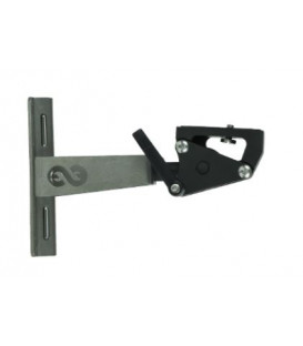 Enlaps Stainless Steel Arm - Stainless Steel Mounting Arm