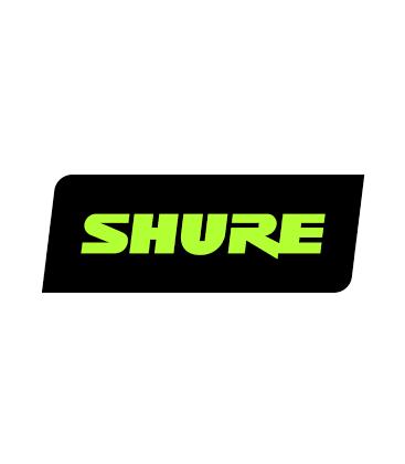 Shure C0001 - Bnc Connector