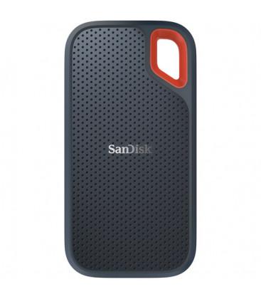 Sandisk SDSSDE60-1T00-G25 - Extreme Portable SSD 1TB