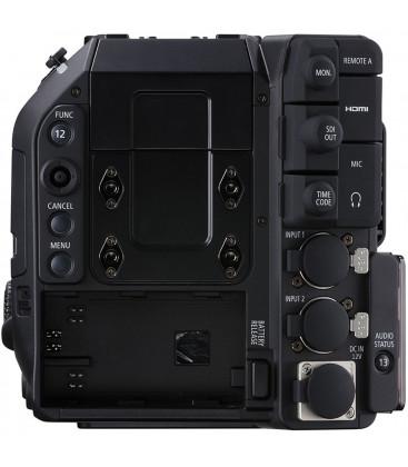 Canon 3794C009 - EOS-C500-MK-II CFexpress Kit